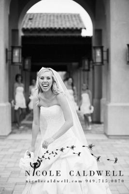 0036_nciole_caldwell_photography_newport_beach_wedding