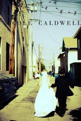 0036_nicole_caldwell_photography_wedding_ebell_club_long_beach1