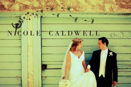 0037_nicole_caldwell_photography_wedding_ebell_club_long_beach1