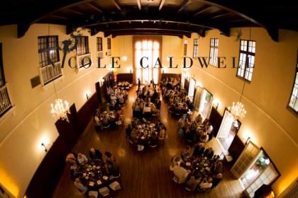 0038_nicole_caldwell_photography_wedding_ebell_club_long_beach1