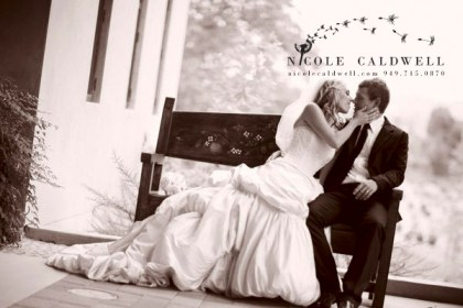 0040_nciole_caldwell_photography_newport_beach_wedding