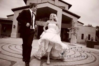 0041_nciole_caldwell_photography_newport_beach_wedding