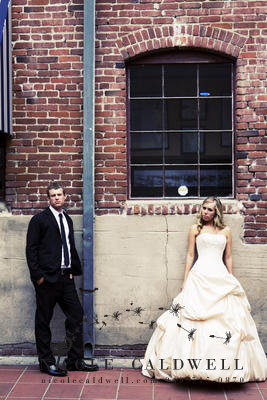 0042_nciole_caldwell_photography_newport_beach_wedding