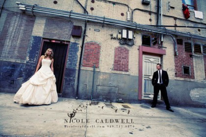0044_nciole_caldwell_photography_newport_beach_wedding