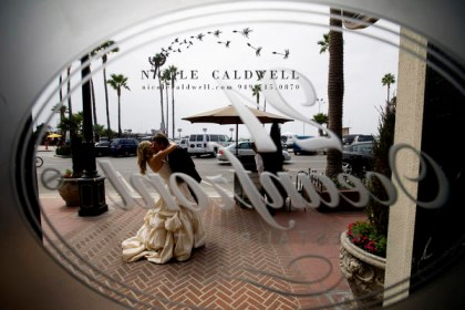 0045_nciole_caldwell_photography_newport_beach_wedding