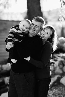 img_5825_nicole_caldwell_photo_family