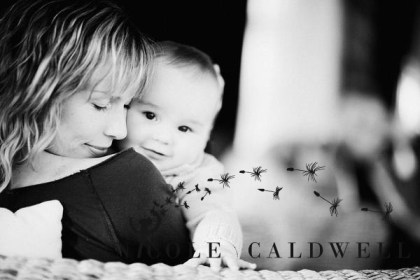 img_5826_nicole_caldwell_photo_family