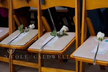 0016_nicole_caldwell_photography_surf_and_sand_wedding_laguna_beach