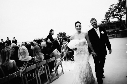 0018_nicole_caldwell_photography_surf_and_sand_wedding_laguna_beach