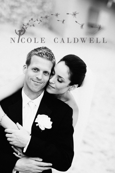 0021_nicole_caldwell_photography_surf_and_sand_wedding_laguna_beach