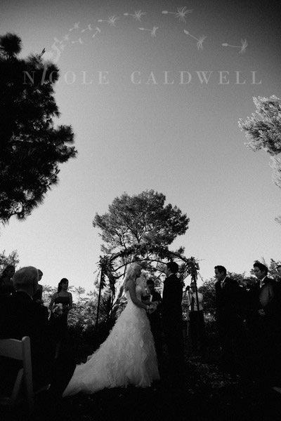 0025_mesa_verde_country_club_wedding_by_nicole_caldwell_photography