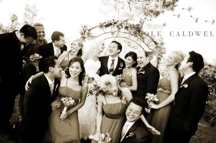 0031_mesa_verde_country_club_wedding_by_nicole_caldwell_photography