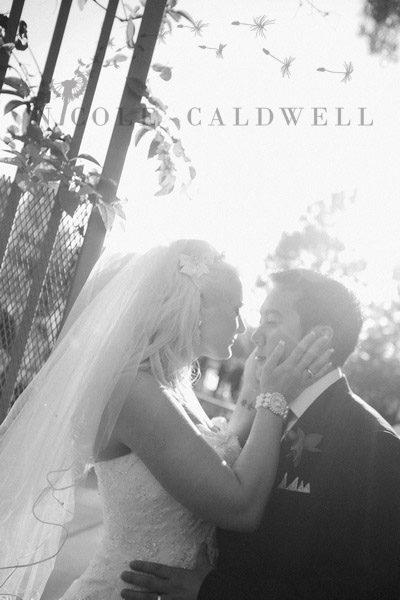 0034_mesa_verde_country_club_wedding_by_nicole_caldwell_photography