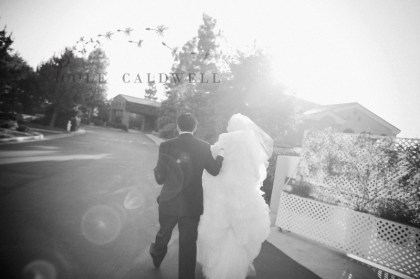 0036_mesa_verde_country_club_wedding_by_nicole_caldwell_photography