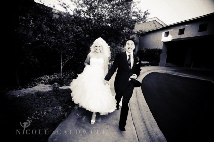 0039_mesa_verde_country_club_wedding_by_nicole_caldwell_photography