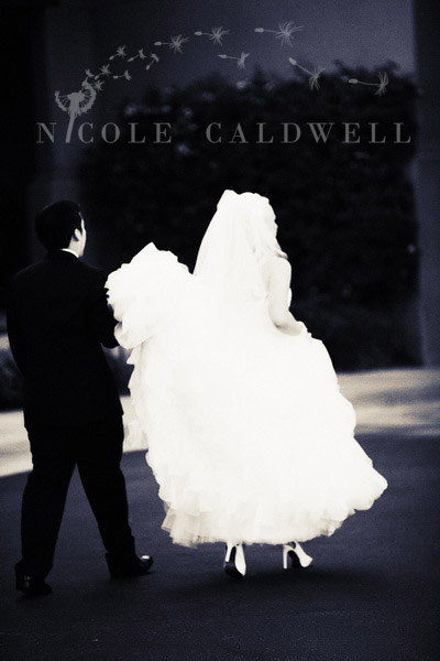0040_mesa_verde_country_club_wedding_by_nicole_caldwell_photography