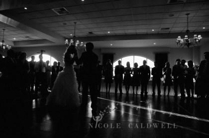 0041_mesa_verde_country_club_wedding_by_nicole_caldwell_photography