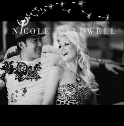 photography_by_nicole_caldwell_engagement _photos_las_vegas-007017