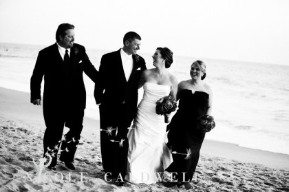 Surf_and_sand_wedding_photos_laguna_beach_by_nicole_caldwell0160