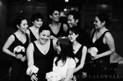 0041_[7}degrees_photo_wedding_by_nicole_caldwell