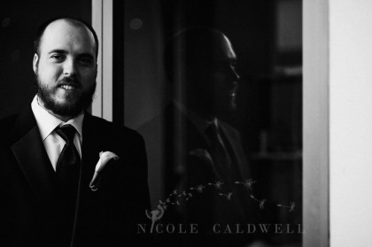 0042_[7}degrees_photo_wedding_by_nicole_caldwell