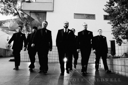 0044_[7}degrees_photo_wedding_by_nicole_caldwell