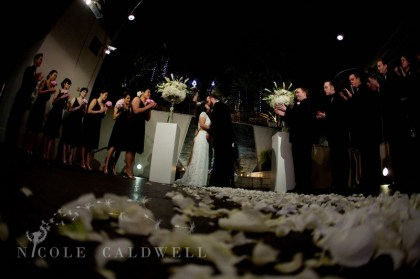 0050_[7}degrees_photo_wedding_by_nicole_caldwell
