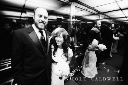 0053_[7}degrees_photo_wedding_by_nicole_caldwell