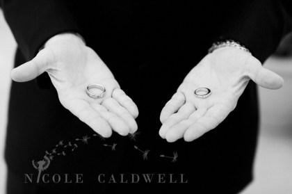 0117_la_venta_wedding_photos_by_nicole_caldwell