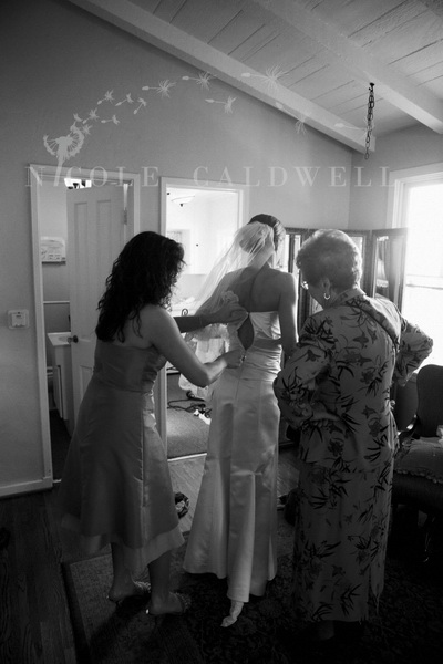 0118_la_venta_wedding_photos_by_nicole_caldwell