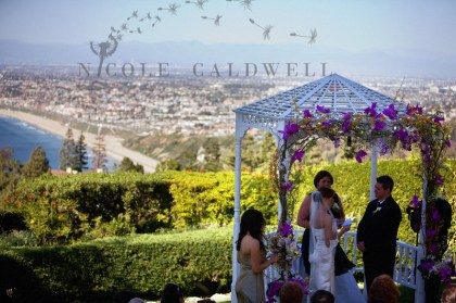 0122_la_venta_wedding_photos_by_nicole_caldwell