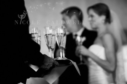 0128_la_venta_wedding_photos_by_nicole_caldwell