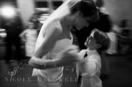 0131_la_venta_wedding_photos_by_nicole_caldwell