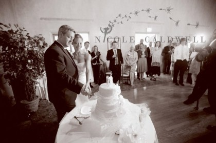 1026_la_venta_wedding_photos_nicole_caldwell_photo