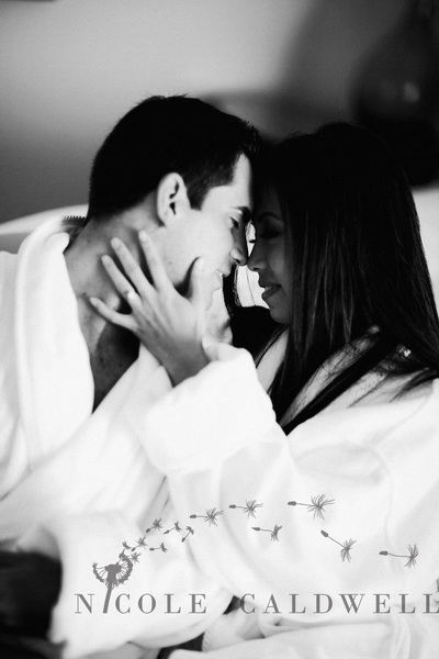 0004_ritz_carlton_engagement_shoot_by_nicole_caldwell