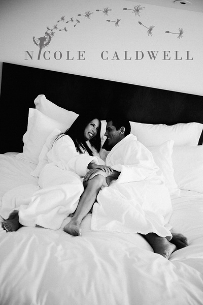 0006_ritz_carlton_engagement_shoot_by_nicole_caldwell