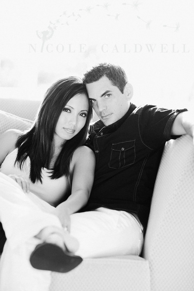 0008_ritz_carlton_engagement_shoot_by_nicole_caldwell