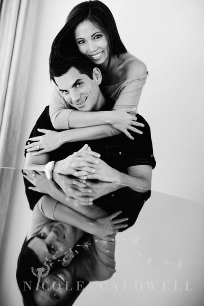 0011_ritz_carlton_engagement_shoot_by_nicole_caldwell