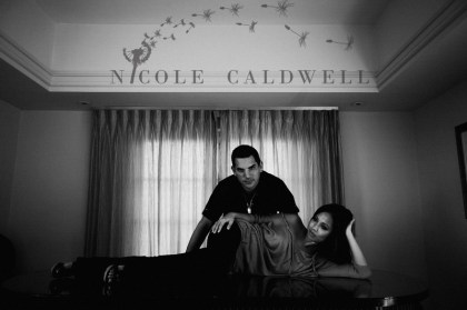 0012_ritz_carlton_engagement_shoot_by_nicole_caldwell