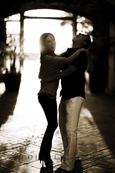 0015_ritz_carlton_engagement_shoot_by_nicole_caldwell