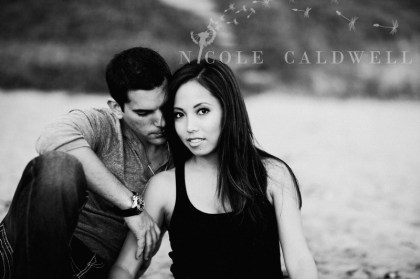0018_ritz_carlton_engagement_shoot_by_nicole_caldwell