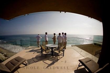 0074_nicole_caldwell_photo_surf_and_sand_wedding_photo