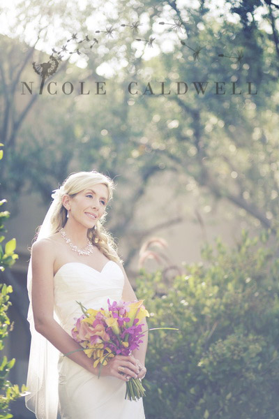 0075_nicole_caldwell_photo_surf_and_sand_wedding_photo