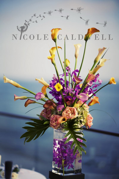 0078_nicole_caldwell_photo_surf_and_sand_wedding_photo