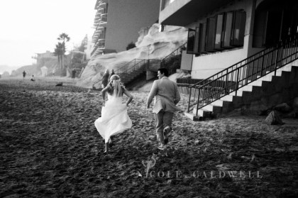 0084_nicole_caldwell_photo_surf_and_sand_wedding_photo