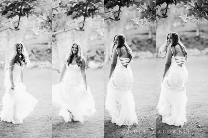 0168_nicole_caldwell_photography_brdial_mess_the_dress_