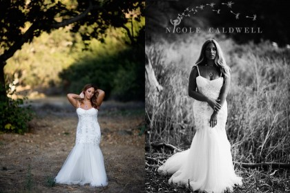 0169_nicole_caldwell_photography_brdial_mess_the_dress_