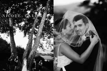 arroyo_trabuco_wedding_trabuco_canyon_photos_by_nicole_caldwell_0015