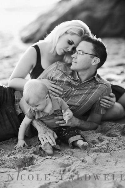 Laguna_beach_family_photographer_nicole_caldwell_000007