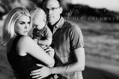 Laguna_beach_family_photographer_nicole_caldwell_000008